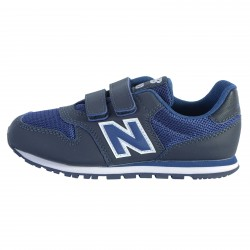 Basket Enfant New Balance 500