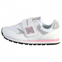 Basket Enfant New Balance 393