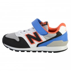 Basket Enfant New Balance 996