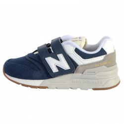Basket Enfant New Balance 997