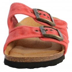 Sandales Natural World Bio Enzimatico