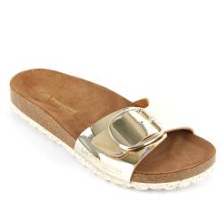 Sandale Les Tropeziennes Zullo