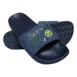 Sandale Superdry Lineman