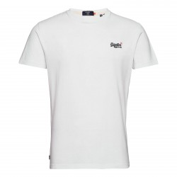 Tee Shirt OL Vintage EMB