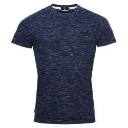 Tee Shirt Superdry OL Vintage EMB