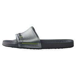 Sandales Havaianas Slide Brasil