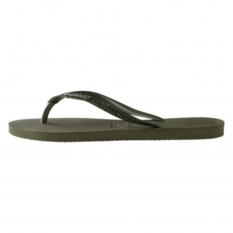 Tong Havaianas Slim Glitter ME