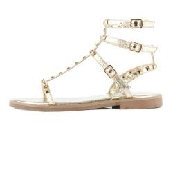Sandale Les Tropeziennes Coralie