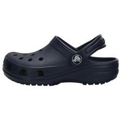 Sabot Enfant Crocs Classic Clog