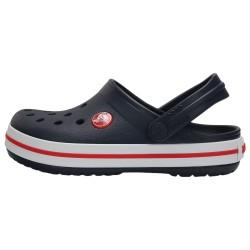Sabot Enfant Crocs Crocband Clog