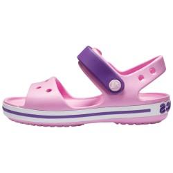 Sandales Enfant Crocs Crocband