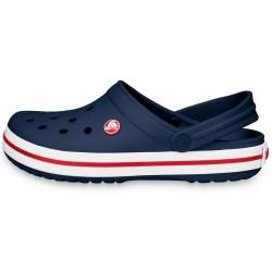 Sabot Crocs Crocband