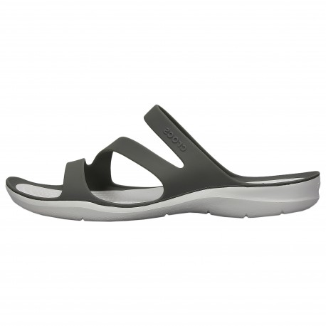 Sandales Crocs Swiftwater