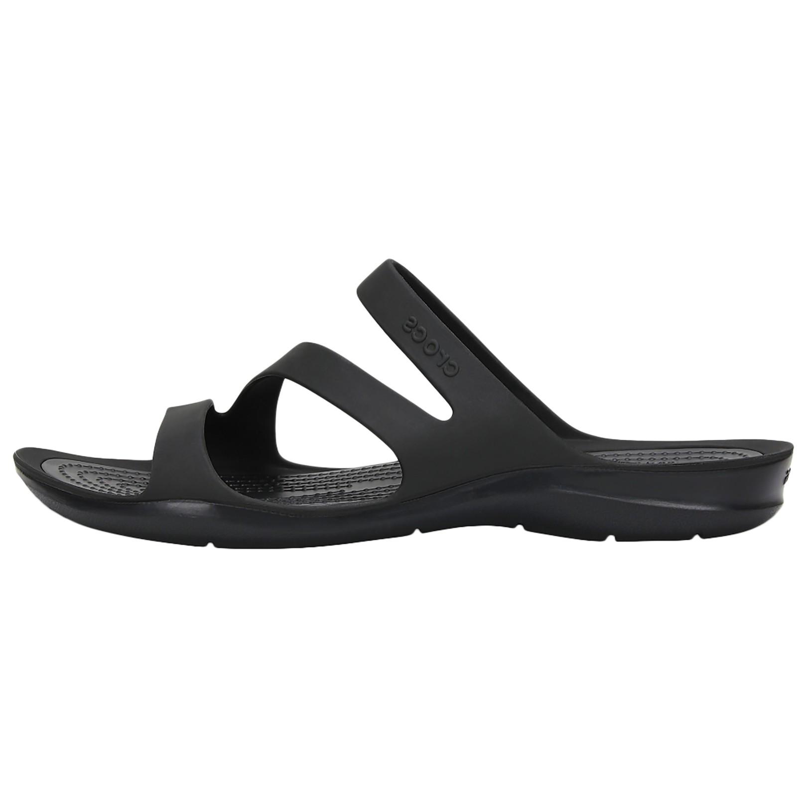 Sandales Crocs Swiftwater