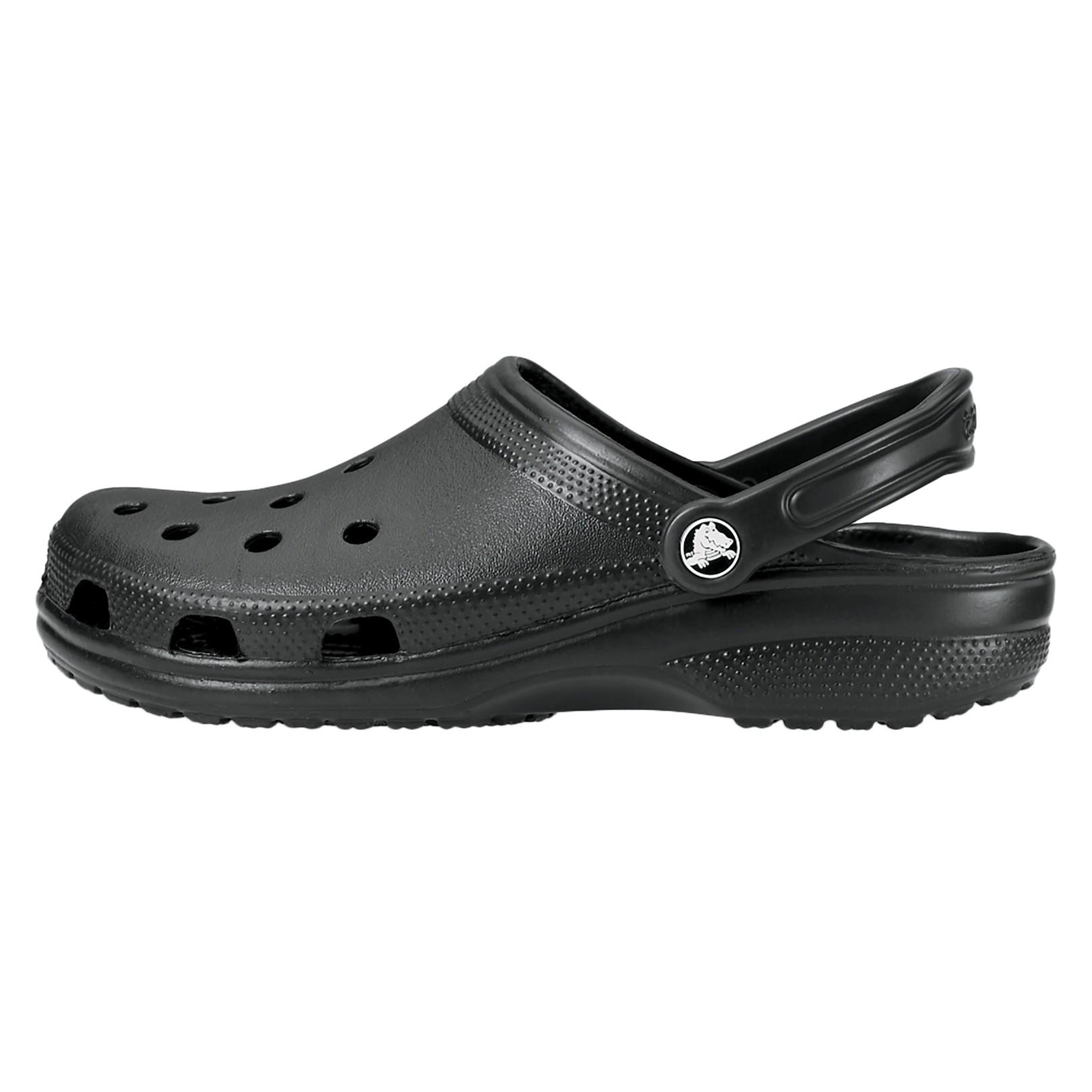 Sabot Crocs Classic