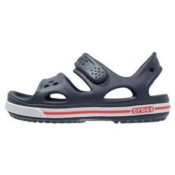 Sandales Enfant Crocs Crocband II