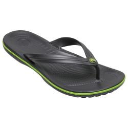 Tong Crocs Crocband Flip