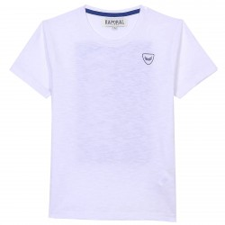 Tee-Shirt Enfant Kaporal Manda