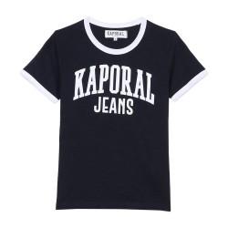 Tee-Shirt Enfant Kaporal Metro