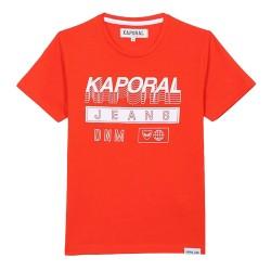 Tee-Shirt Enfant Kaporal Maxime