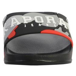 Sandales Kaporal Doral