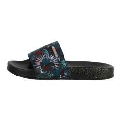 Sandales Kaporal Tacota