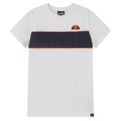Tee-Shirt Junior Ellesse Zabaglione
