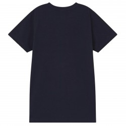 Tee-Shirt Junior Ellesse Fordeni