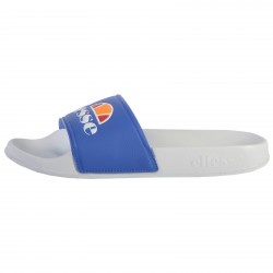 Sandales Ellesse Filipo