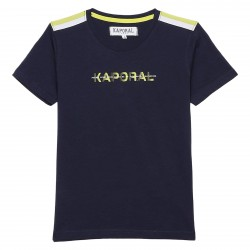 Tee-Shirt Enfant Kaporal Moden