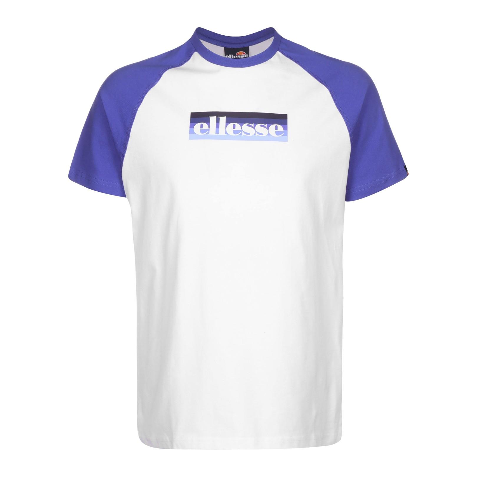 Tee-Shirt Ellesse Kershaw