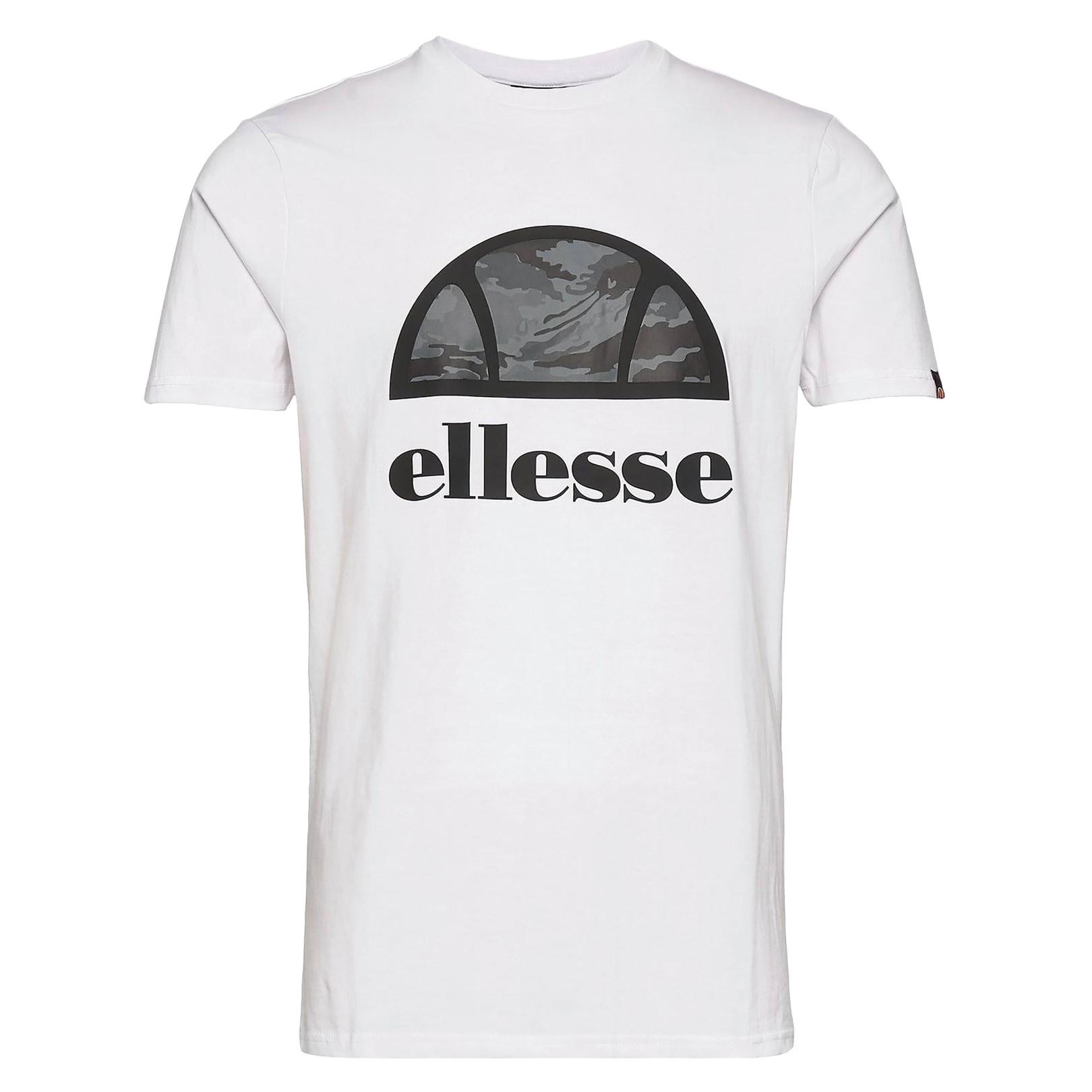 Tee-Shirt Ellesse Altavia