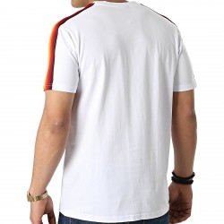 Tee-Shirt Ellesse Laversa