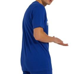 Tee-Shirt Ellesse SL Prado