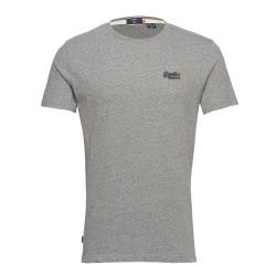 Tee-Shirt SuperDry OL Vintage Emb