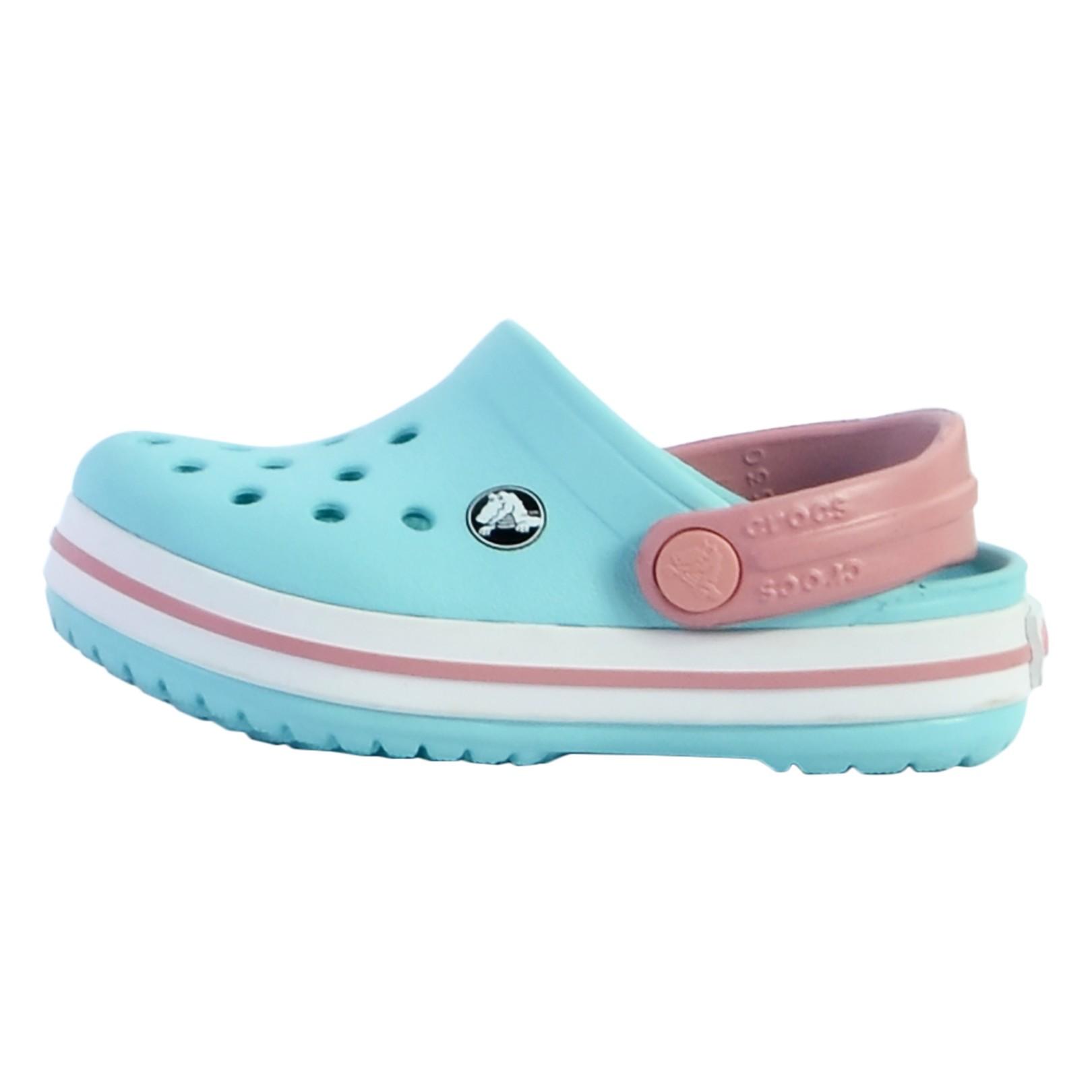 Sabot Crocs Crocband Clog