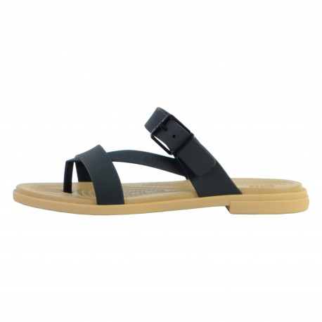 Sandales Crocs Tulum Toe Post