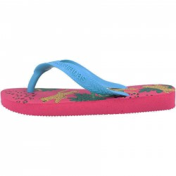Tong Enfant Havaianas Top Fashion