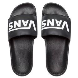 Sandales Vans La Costa Slide-On