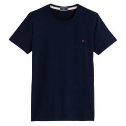 Tee-Shirt SuperDry OL Vintage