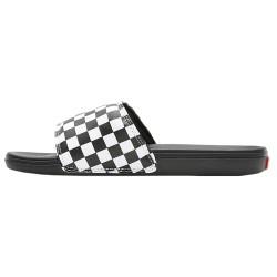 Sandale Vans La Costa Slide-On