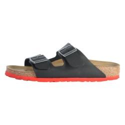 Sandales Birkenstock Arizona