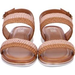 Sandale Cuir Ara Kreta