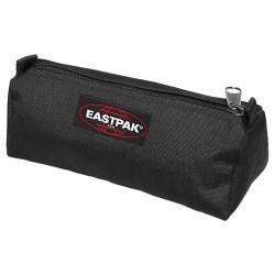 Pochette Eastpak BenchMark