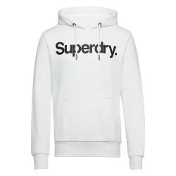 Sweat à Capuche SuperDry CL NS