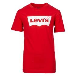 Tee Shirt Levis Enfant Batwing
