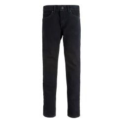 Jeans Levis Enfant 510 Skinny