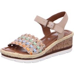 Sandales Ara Cadiz-S