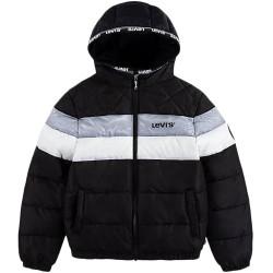 Doudoune Levi's Enfant Heavy Weight Outwear