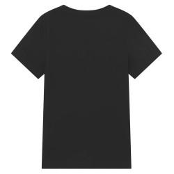 Tee Shirt Levi's Enfant S/S Tee
